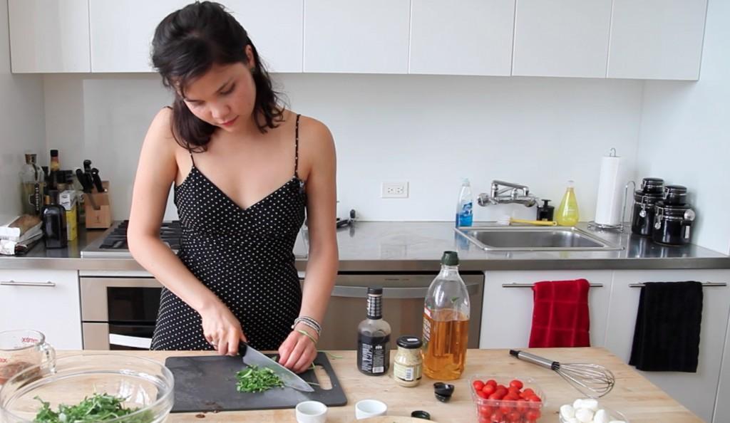 becky-kitchen