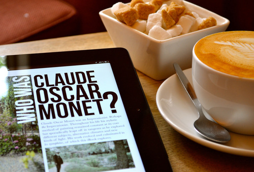 87969-monet-colour-in-impressionism-with-a-coffee-large-1344507205